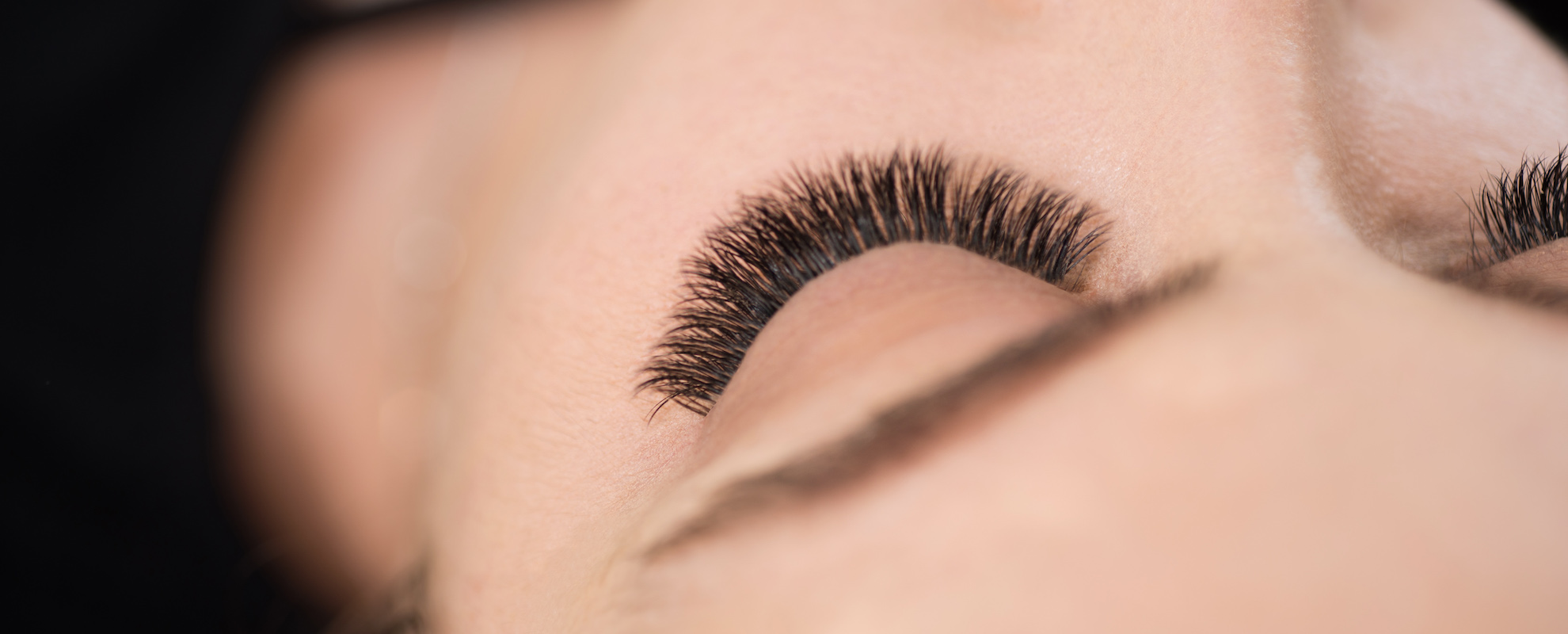 2eb19856a83 Home | Posh Lash + Beauty